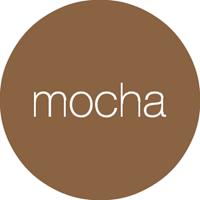 Mocha Logo ,Logo , icon , SVG Mocha Logo