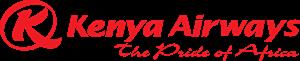 Kenya Airways New Logo ,Logo , icon , SVG Kenya Airways New Logo