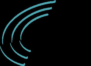 Airspan Logo ,Logo , icon , SVG Airspan Logo