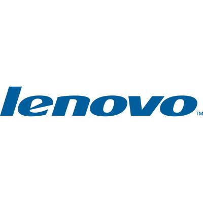 lenovo ,Logo , icon , SVG lenovo