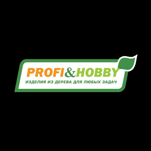 profi and hobby Logo ,Logo , icon , SVG profi and hobby Logo