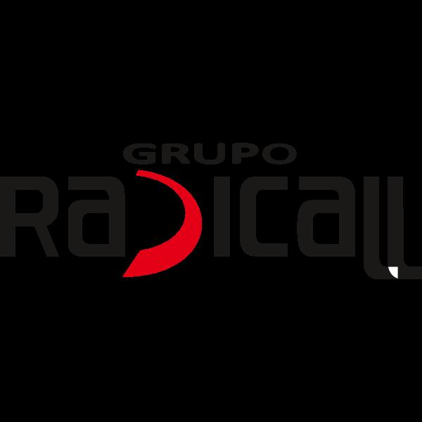 Grupo RADICALL Digitel Logo ,Logo , icon , SVG Grupo RADICALL Digitel Logo