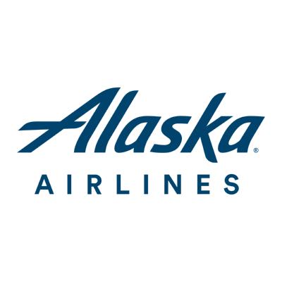 alaska airlines ,Logo , icon , SVG alaska airlines