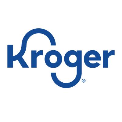 kroger new logo ,Logo , icon , SVG kroger new logo