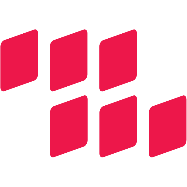 melchior & wittpohl Logo ,Logo , icon , SVG melchior & wittpohl Logo