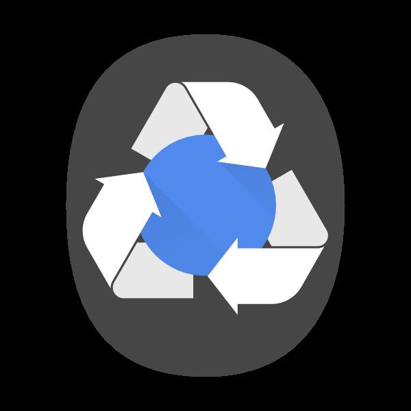 v8 orinoco ,Logo , icon , SVG v8 orinoco