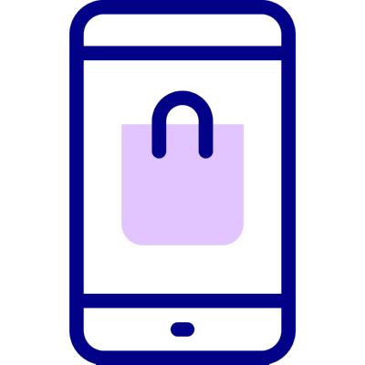 042 smartphone ,Logo , icon , SVG 042 smartphone