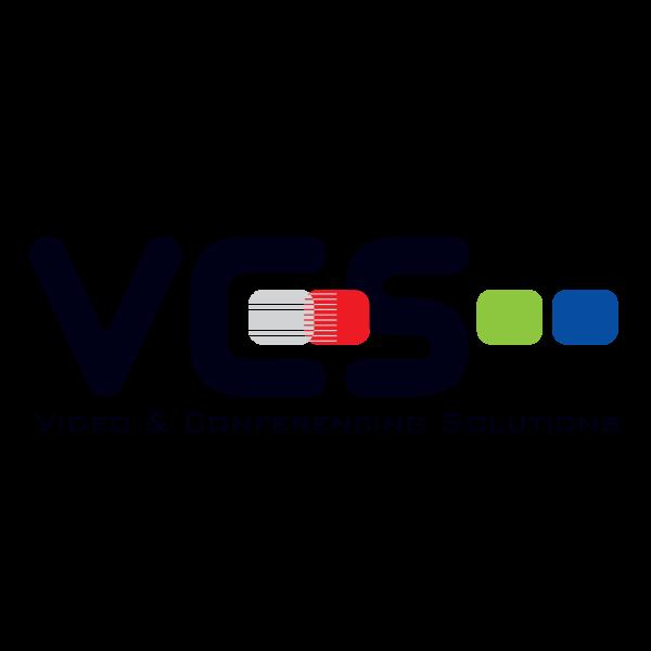 VCS Logo ,Logo , icon , SVG VCS Logo