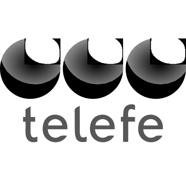 Telefe LS84 TV Canal 11 Logo ,Logo , icon , SVG Telefe LS84 TV Canal 11 Logo