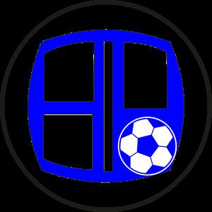 Barito Putra Banjarmasin Logo Download Logo Icon