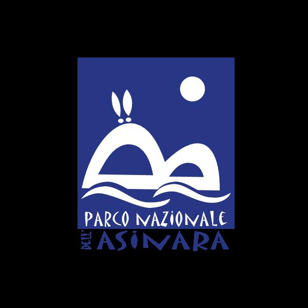 Parco Nazionale Asinara Logo ,Logo , icon , SVG Parco Nazionale Asinara Logo