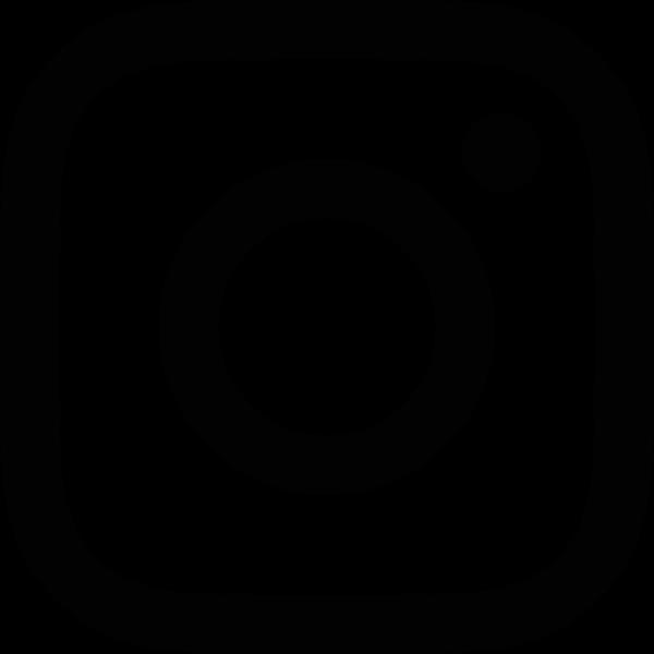 instagram new 2016 glyph Logo ,Logo , icon , SVG instagram new 2016 glyph Logo