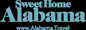 Alabama Travel Logo ,Logo , icon , SVG Alabama Travel Logo