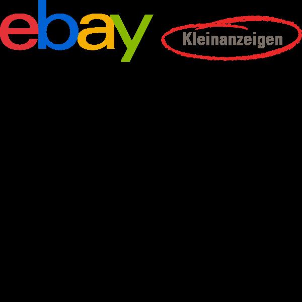 Ebay Kleinanzeigen Logo 2019 Download Logo Icon