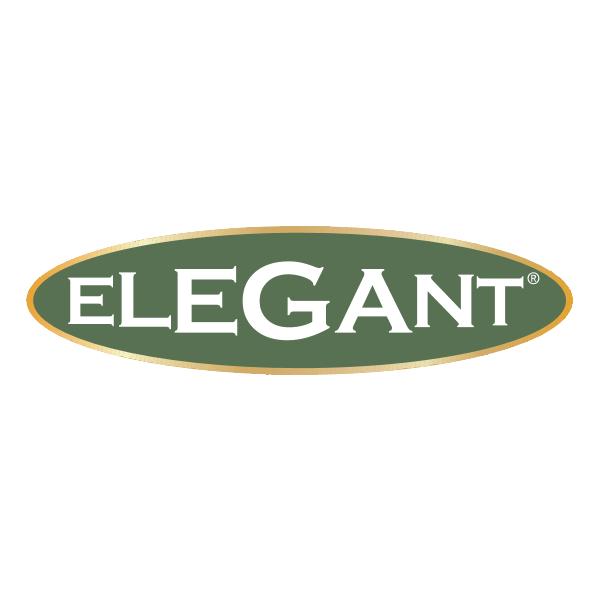 Elegant Logo ,Logo , icon , SVG Elegant Logo