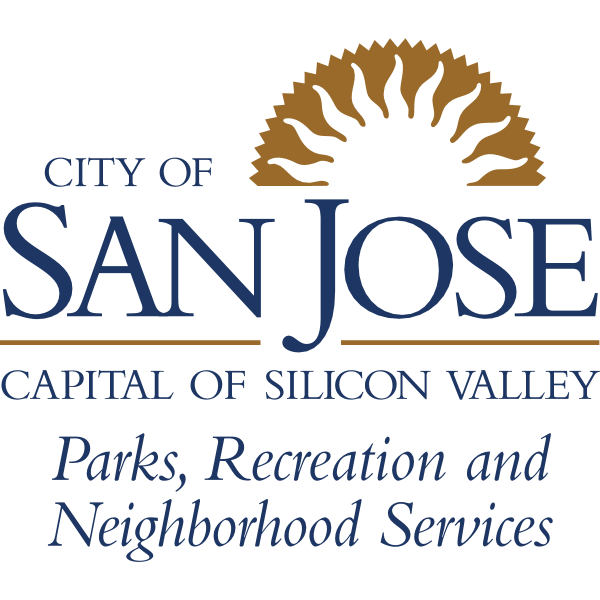 San Jose Parks Logo ,Logo , icon , SVG San Jose Parks Logo