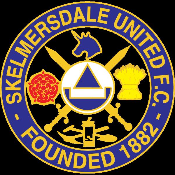 Leeds United Fc 70 S Logo Download Logo Icon