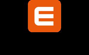 mikrotik logo download logo icon png svg mikrotik logo download logo icon