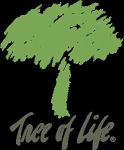 Tree of Life Logo ,Logo , icon , SVG Tree of Life Logo