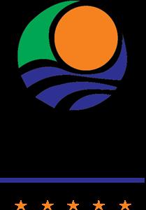 Marina Park Hotel Logo ,Logo , icon , SVG Marina Park Hotel Logo