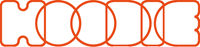 Hoodie Logo ,Logo , icon , SVG Hoodie Logo