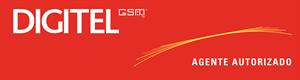 digitel Caja de Luz Logo ,Logo , icon , SVG digitel Caja de Luz Logo