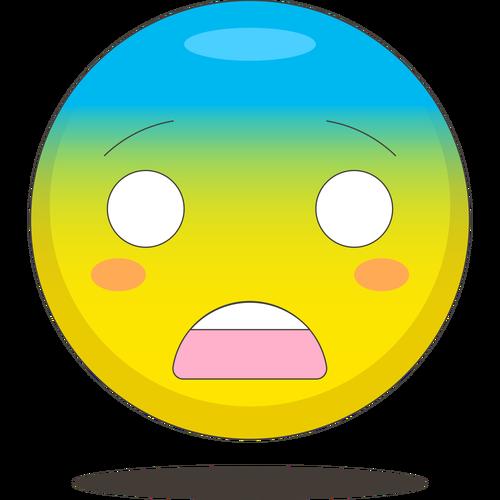 Streamline Emoji ,Logo , icon , SVG Streamline Emoji