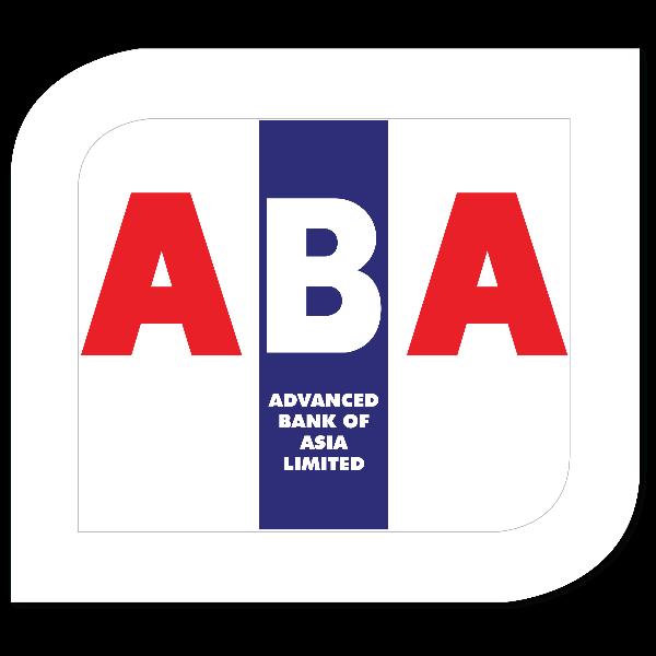 ABA Logo ,Logo , icon , SVG ABA Logo