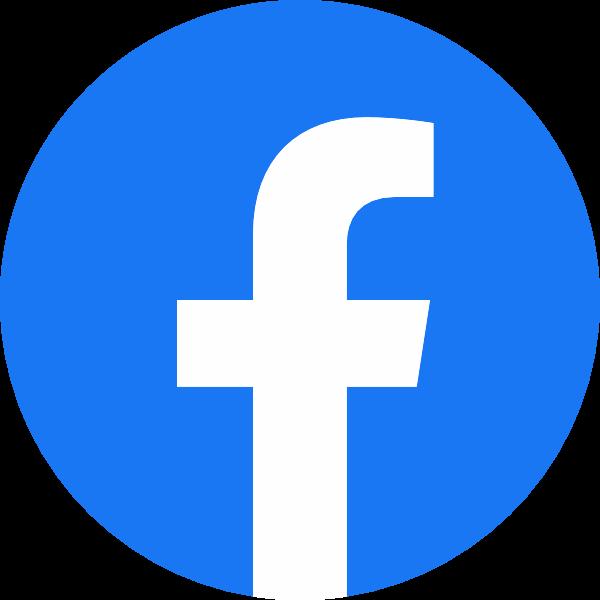 Facebook f logo (2019) ,Logo , icon , SVG Facebook f logo (2019)