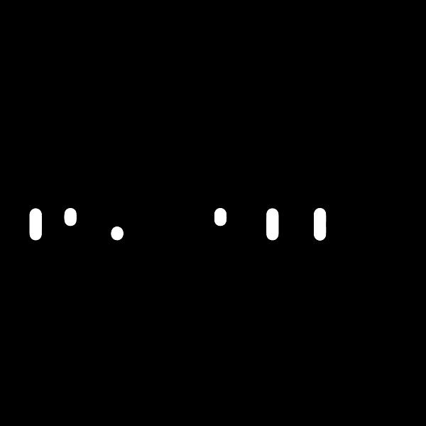 beastie boys logo ,Logo , icon , SVG beastie boys logo