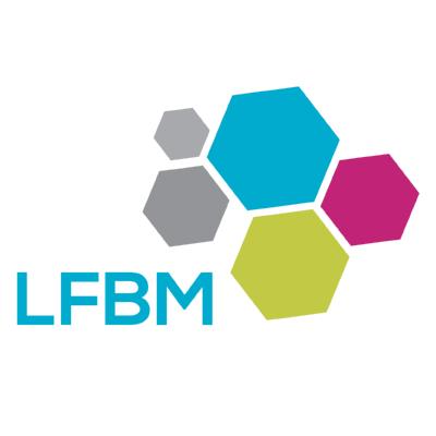 LFBM – BISKRA UNIVERSITY – ALGERIA /  مخبر مالية وبنوك وإدارة الأعمال -جامعة بسكرة الجزائر ,Logo , icon , SVG LFBM – BISKRA UNIVERSITY – ALGERIA /  مخبر مالية وبنوك وإدارة الأعمال -جامعة بسكرة الجزائر