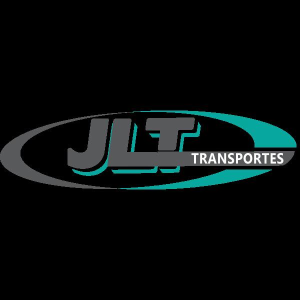 JFT Transportes Logo ,Logo , icon , SVG JFT Transportes Logo