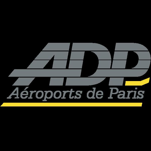 Aeroports de Paris Logo ,Logo , icon , SVG Aeroports de Paris Logo