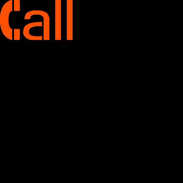 CallTech Pty Ltd Logo ,Logo , icon , SVG CallTech Pty Ltd Logo