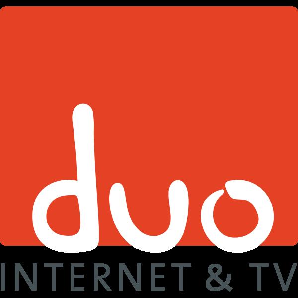 Ipko Net – DUO Logo ,Logo , icon , SVG Ipko Net – DUO Logo