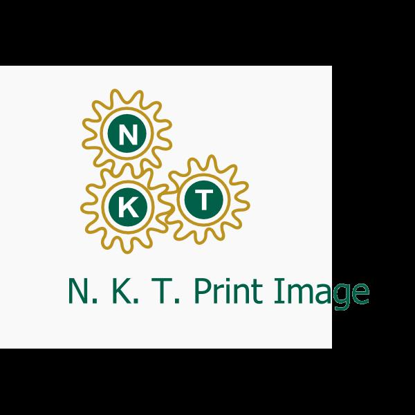 NKT PRINT IMAGE Logo ,Logo , icon , SVG NKT PRINT IMAGE Logo