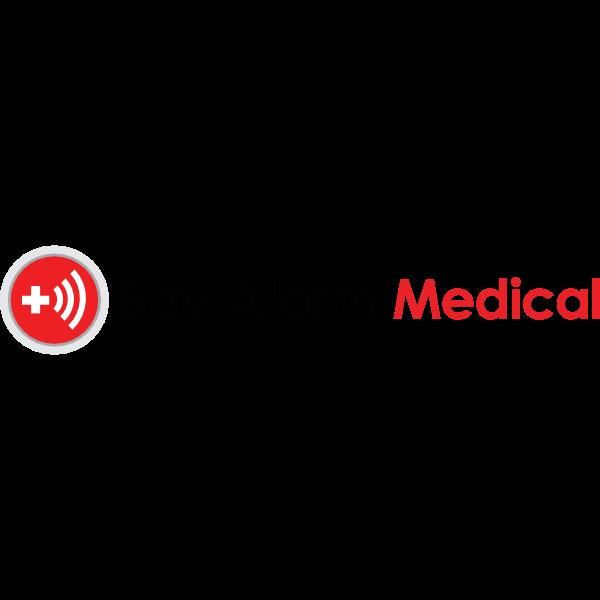 Bay Alarm Medical Logo ,Logo , icon , SVG Bay Alarm Medical Logo