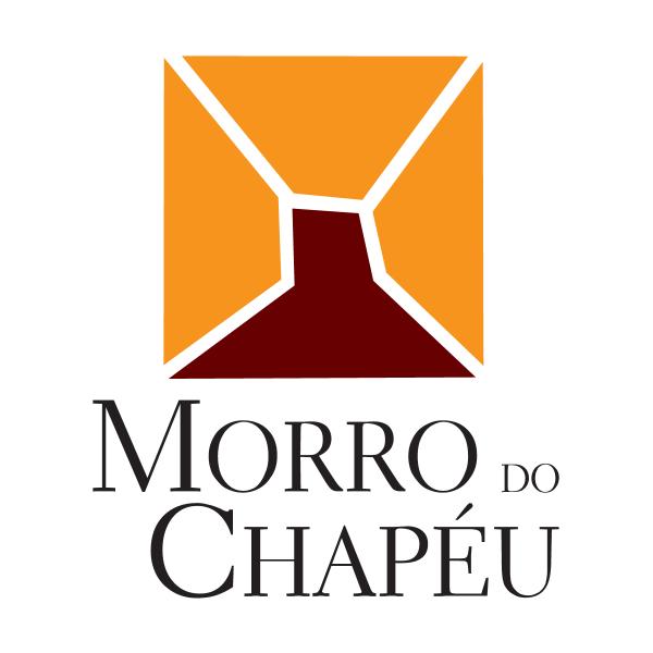 Morro do Chapeu Logo ,Logo , icon , SVG Morro do Chapeu Logo