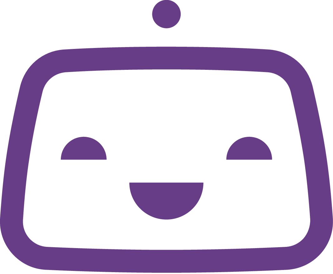 bitrise icon
