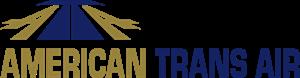 American Trans Air Logo ,Logo , icon , SVG American Trans Air Logo