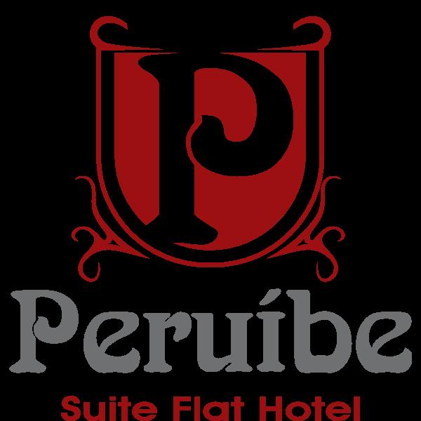 Peruibe Suite Flat Hotel Logo ,Logo , icon , SVG Peruibe Suite Flat Hotel Logo