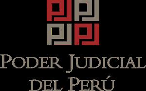poder judicial perú Logo ,Logo , icon , SVG poder judicial perú Logo