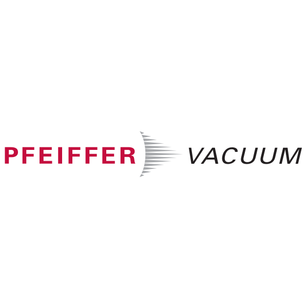 Pfeiffer Vacuum Technology Logo ,Logo , icon , SVG Pfeiffer Vacuum Technology Logo