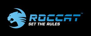 Team roccat Logo ,Logo , icon , SVG Team roccat Logo