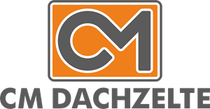 CM Dachzelte Logo ,Logo , icon , SVG CM Dachzelte Logo