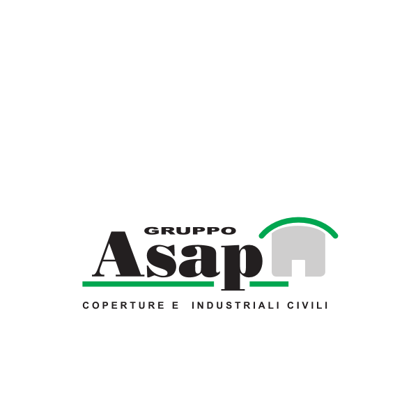 gruppo asap Logo ,Logo , icon , SVG gruppo asap Logo