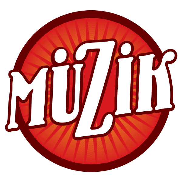 Avea Muzik Logo ,Logo , icon , SVG Avea Muzik Logo