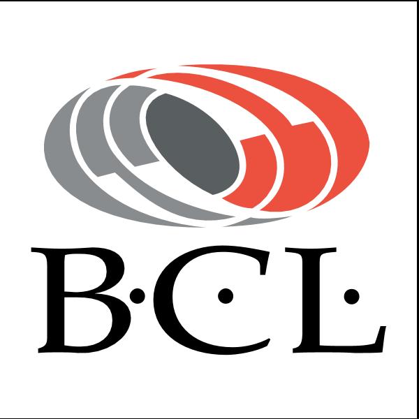 BCL Logo ,Logo , icon , SVG BCL Logo
