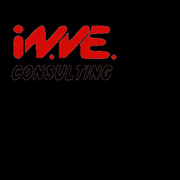 Inve Consulting Logo ,Logo , icon , SVG Inve Consulting Logo