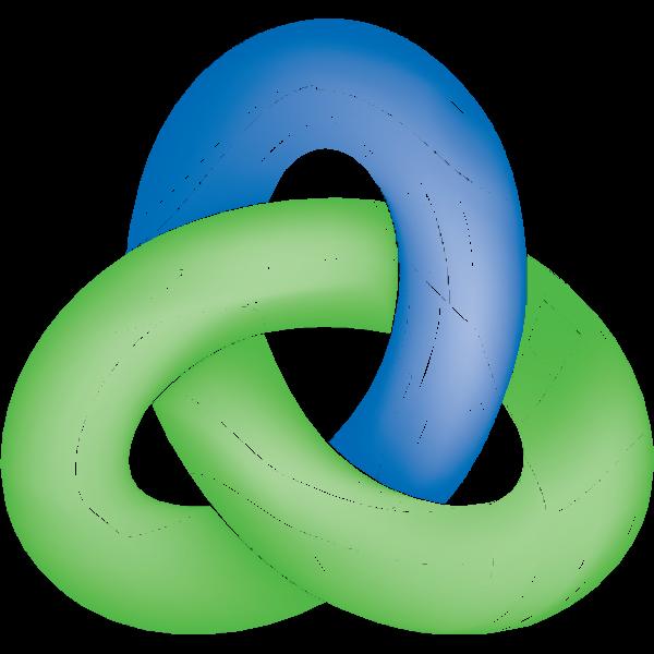 jawwal Logo ,Logo , icon , SVG jawwal Logo